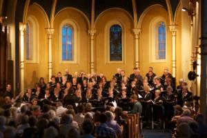 choir 046