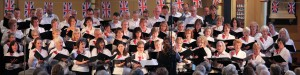 Choir_01s2